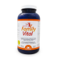 Family Vital de Dr. Jacob's®