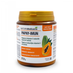 Papay-Imun