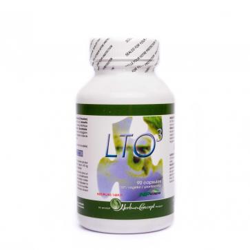 LTO3 (NUT/PL/ 1489/1)