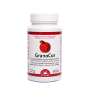 GranaCor (fermented pomegranate juice)