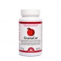 GranaCor (jus de grenade fermenté)