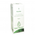 Complexe n°1 Purifier