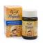 Propolis - Boite + produit
