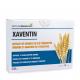 Xaventin (14 sachets)
