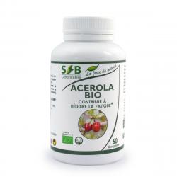 Acerola Bio