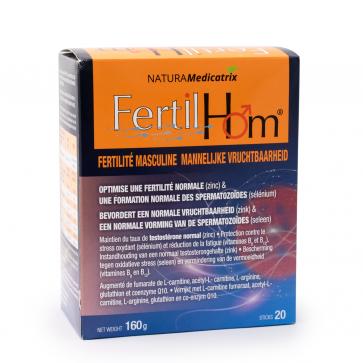 FertilHom®