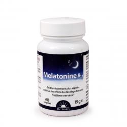 Melatonine B12