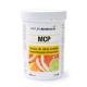 MCP - Pectines de citrus modifiée - (Modified Citrus Pectin)