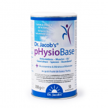 pHysioBase