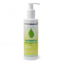 DERMAGNESIUM (Magnesium cream for the body)