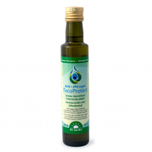 TocoProtect (DHA + EPA vegan)