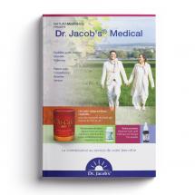 Catalogue Dr. Jacob's® Medical