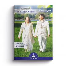 Catalogus Dr Jacob's® Medical