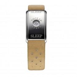 Bracelet de sommeil Philip Stein