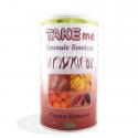 TAKE me (Cacao-Banane) - Bio Formule Bonheur
