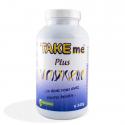 TAKE me Plus