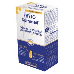 PHYTO Sommeil