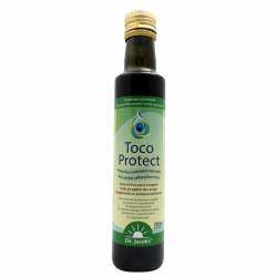 Toco Protect