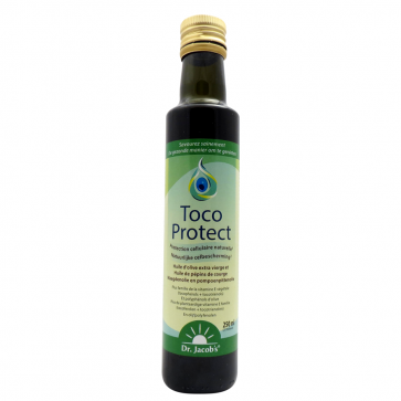 TocoProtect