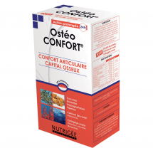 Ostéo CONFORT®