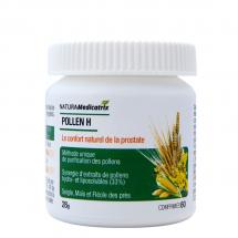 PollenH