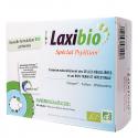 Laxibio Spécial Psyllium Bio