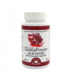 GranaProsan (60 gélules)