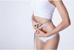 Category Slimming - Diet