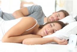 Category Better sleep