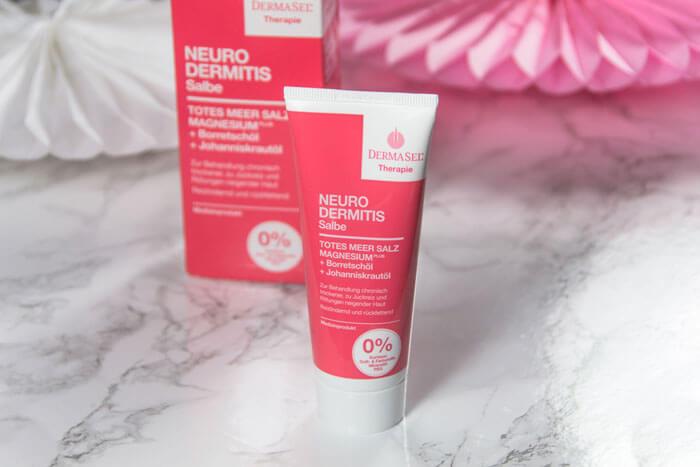 DERMATITE ATOPIQUE Crème 75ml — DermaSel®