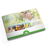 Cure alcalinisante de Dr. Jacob's®