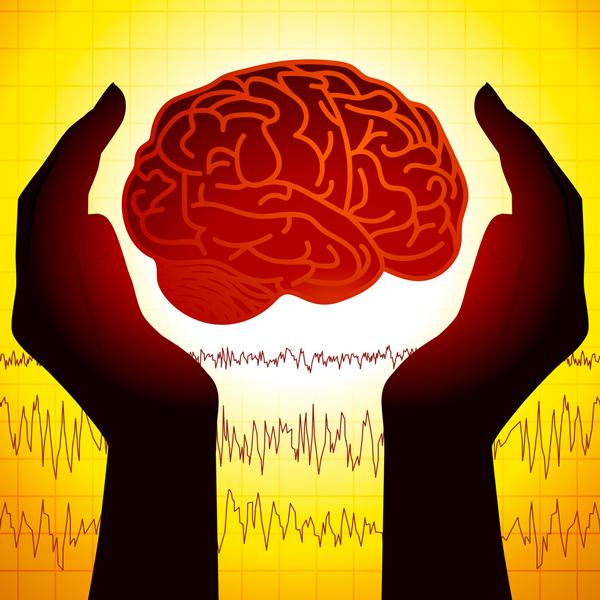 Cœur Cerveau
