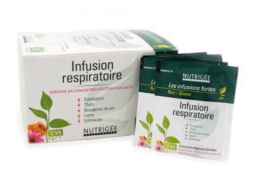 infusion-respiratoire-design2-s.jpg