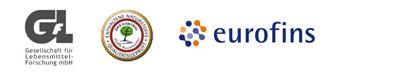 Gfl, Eurofins, öko-control