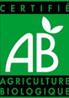 Certifié Label AB