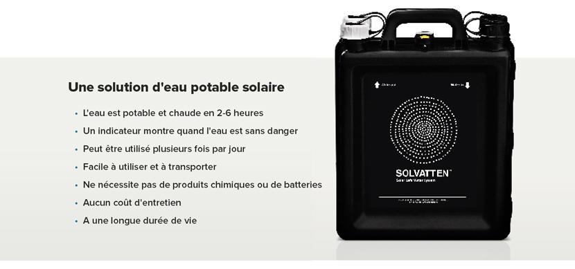 solution-eau-potable-solaire.jpg