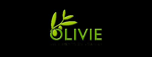 Olivie Pharma®
