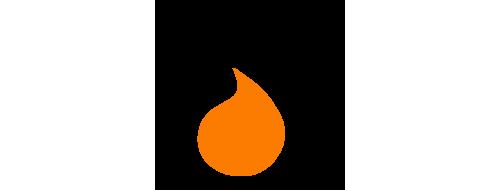 Natuval