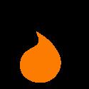 Manufacturer - Natuval