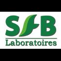 Manufacturer - SFB Laboratoires