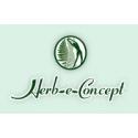 Manufacturer - Herb-e-Concept