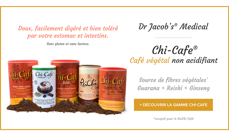 chicafe-jacobs