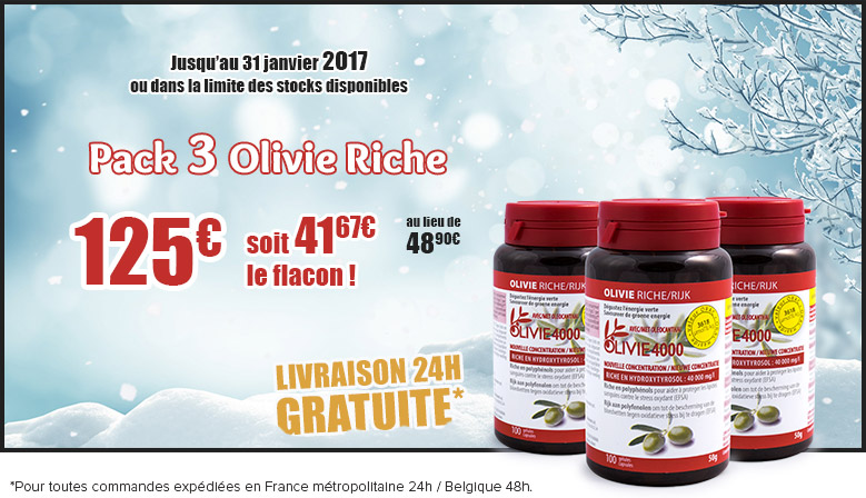 pack-3-olivie-riche