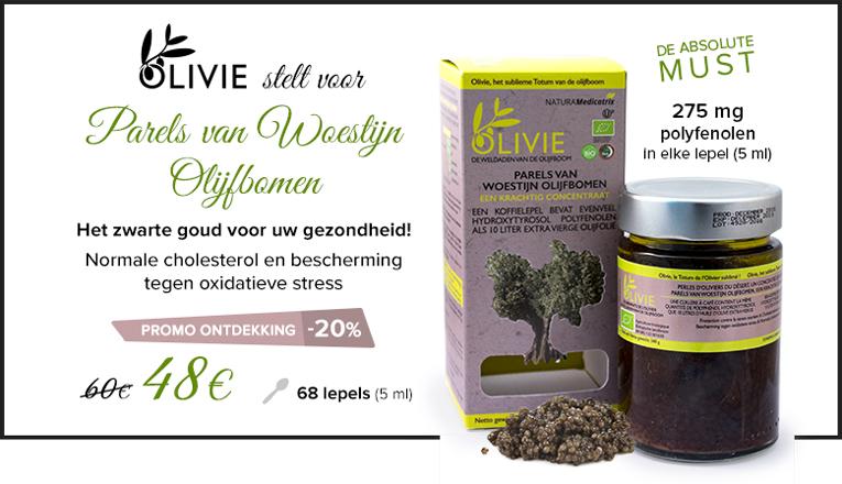 olivie-parels