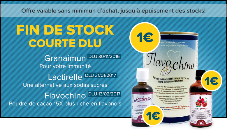 produits-1euro-dlu-courte