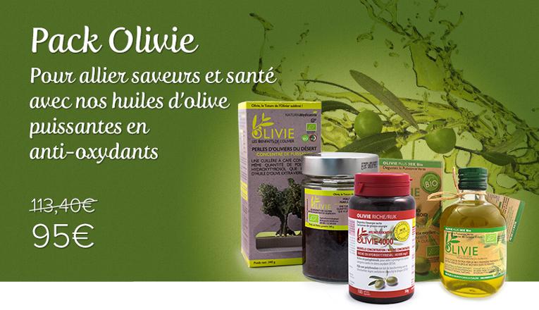 pack-olivie