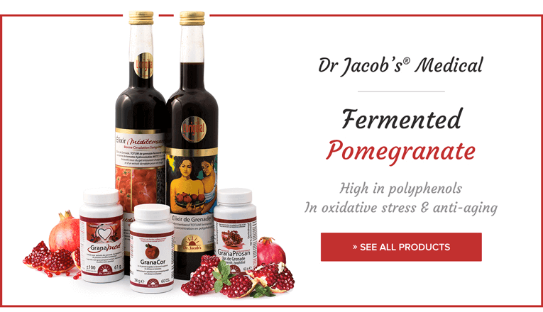 fermented-pomegranate