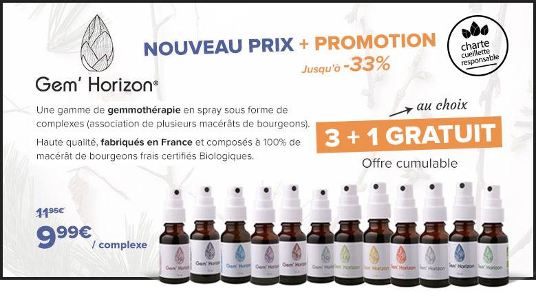 gemhorizon-3-1-gratuit