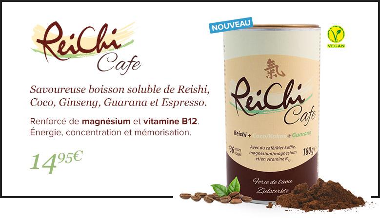 reichi-cafe