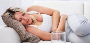 Témoignage : Caroline souffre d'Endométriose. Elle nous raconte comment elle a recommencé à vivre